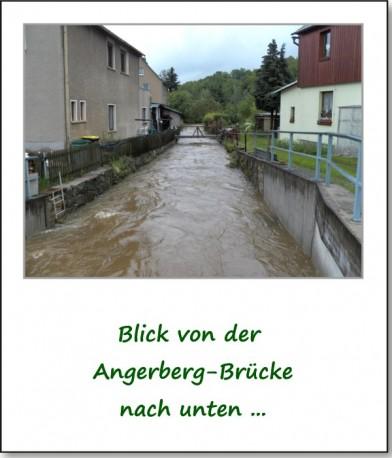 2013-hochwasser-leuba-montag-angerberg-04