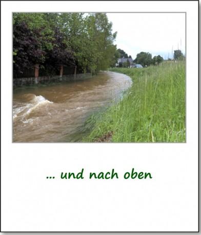 2013-hochwasser-leuba-montag-angerberg-05