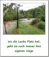 2013-leuba-hochwasser-angerberg-kuxmuehle
