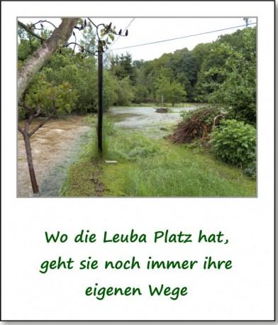 2013-hochwasser-leuba-montag-angerberg-07