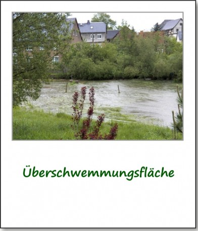 2013-hochwasser-leuba-montag-angerberg-08