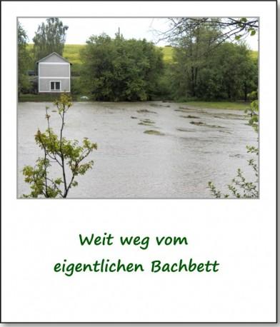 2013-hochwasser-leuba-montag-angerberg-09