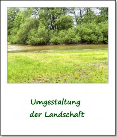 2013-hochwasser-leuba-montag-angerberg-11