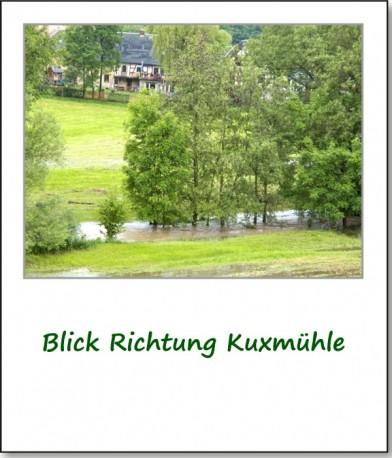 2013-hochwasser-leuba-montag-angerberg-12