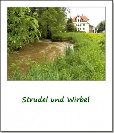 2013-hochwasser-leuba-montag-wiesenstrasse-02