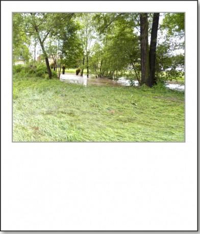 2013-hochwasser-leuba-montag-wiesenstrasse-06