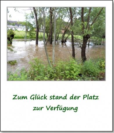 2013-hochwasser-leuba-montag-wiesenstrasse-07