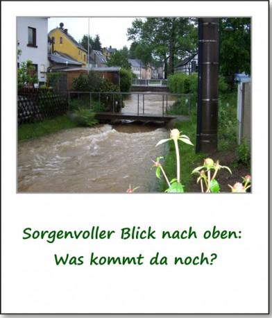 2013-hochwasser-leuba-sonntag-anger-01