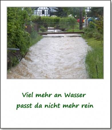 2013-hochwasser-leuba-sonntag-anger-02