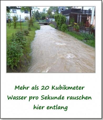 2013-hochwasser-leuba-sonntag-anger-03