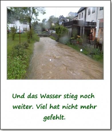 2013-hochwasser-leuba-sonntag-anger-04