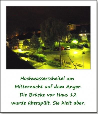 2013-hochwasser-leuba-sonntag-anger-05