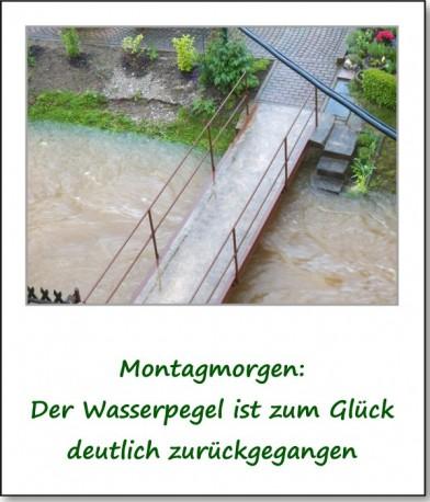 2013-hochwasser-leuba-sonntag-anger-06