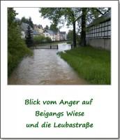 2013-leuba-hochwasser-leubastrasse-siedelhofstrasse