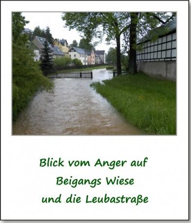 2013-hochwasser-leuba-sonntag-leubastrasse-siedelhofstrasse-01