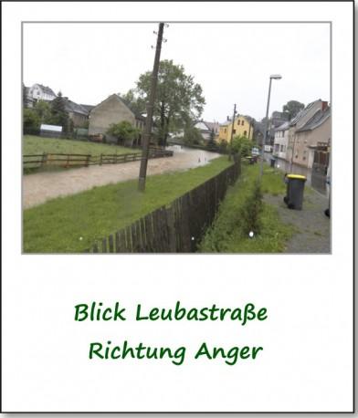 2013-hochwasser-leuba-sonntag-leubastrasse-siedelhofstrasse-02