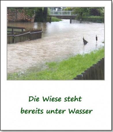 2013-hochwasser-leuba-sonntag-leubastrasse-siedelhofstrasse-03