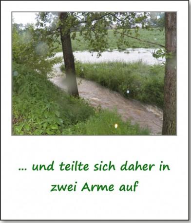 2013-hochwasser-leuba-sonntag-leubastrasse-siedelhofstrasse-05