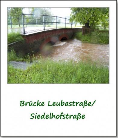 2013-hochwasser-leuba-sonntag-leubastrasse-siedelhofstrasse-06