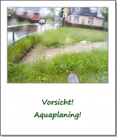 2013-hochwasser-leuba-sonntag-leubastrasse-siedelhofstrasse-09