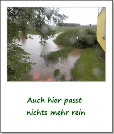 2013-hochwasser-leuba-sonntag-leubastrasse-siedelhofstrasse-11