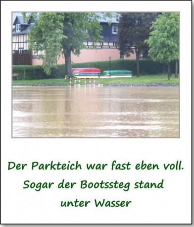 2013-hochwasser-leuba-sonntag-park-02