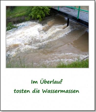 2013-hochwasser-leuba-sonntag-park-03