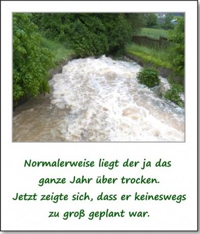 2013-hochwasser-leuba-sonntag-park-04
