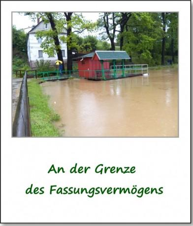 2013-hochwasser-leuba-sonntag-park-05