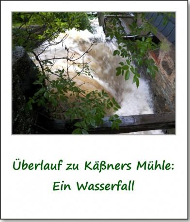 2013-hochwasser-leuba-sonntag-park-06