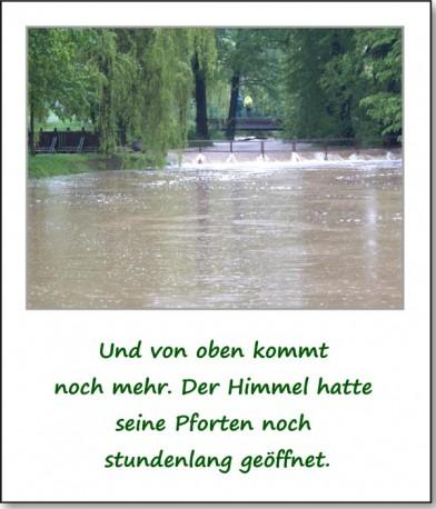 2013-hochwasser-leuba-sonntag-park-08