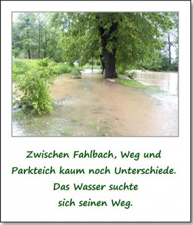 2013-hochwasser-leuba-sonntag-park-11