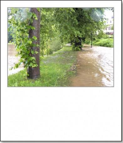 2013-hochwasser-leuba-sonntag-park-12