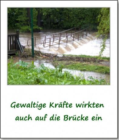 2013-hochwasser-leuba-sonntag-park-16