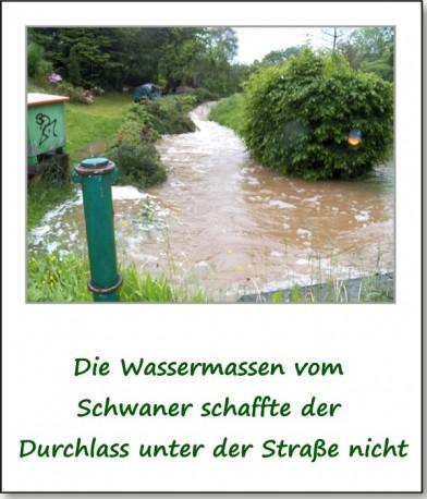2013-hochwasser-leuba-sonntag-park-19