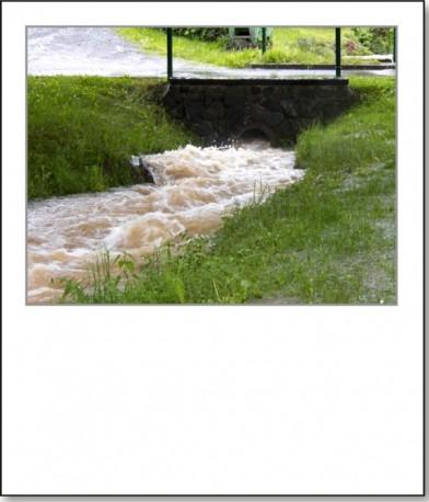 2013-hochwasser-leuba-sonntag-park-20