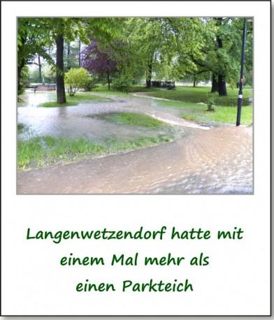 2013-hochwasser-leuba-sonntag-park-22