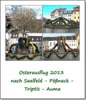2013-ostermontag-osterausflug-nach-saalfeld