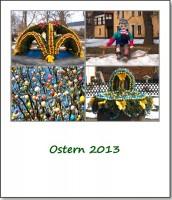 ostern-2013