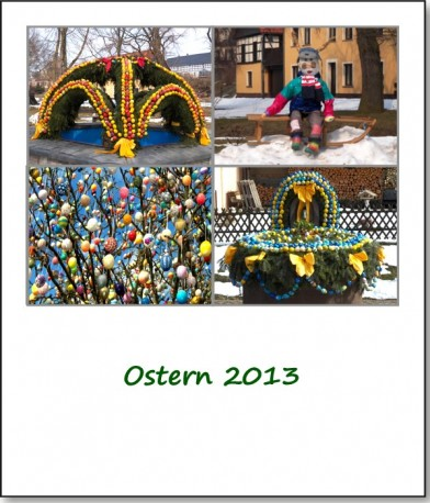 2013-ostern