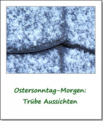 2013-ostern-im-schnee-01