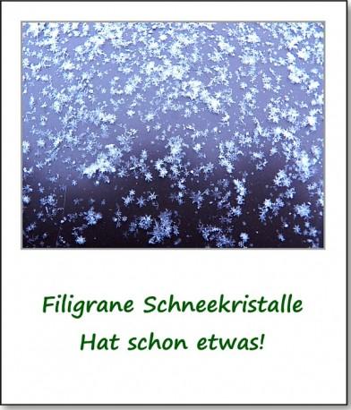 2013-ostern-im-schnee-02