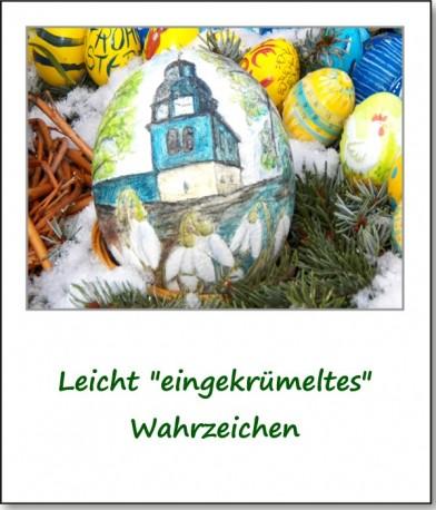 2013-ostern-im-schnee-04