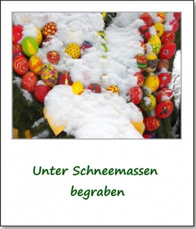 2013-ostern-im-schnee-06