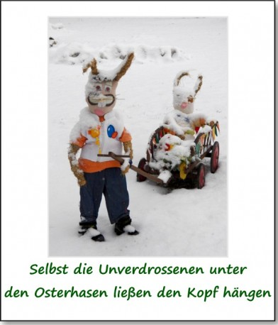 2013-ostern-im-schnee-07
