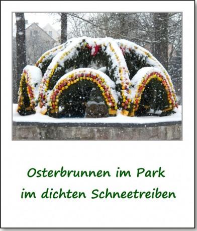 2013-ostern-im-schnee-09