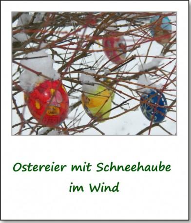 2013-ostern-im-schnee-10