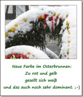 2013-ostersonntag-nachmittag-im-park