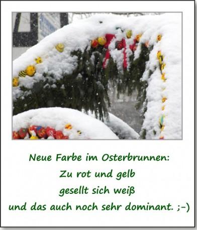 2013-ostern-im-schnee-12