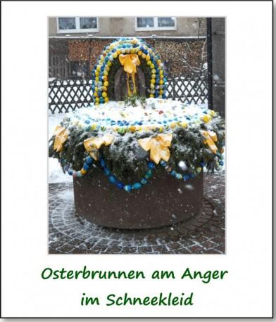2013-ostern-im-schnee-13